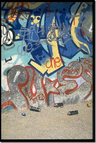 Graffitti023