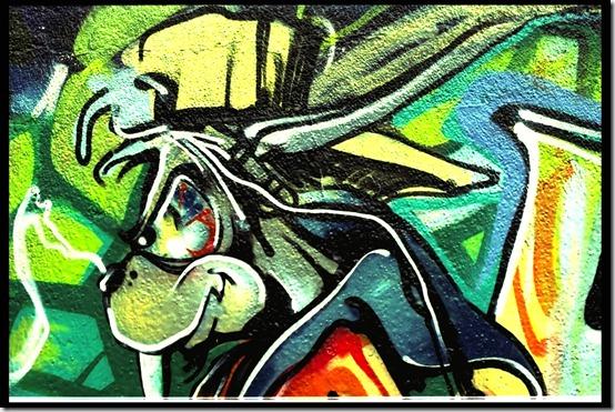 Graffitti024