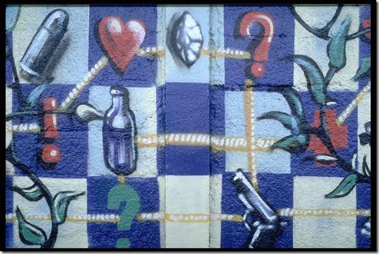 Graffitti025