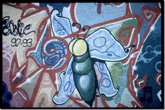 Graffitti027