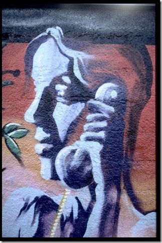 Graffitti028