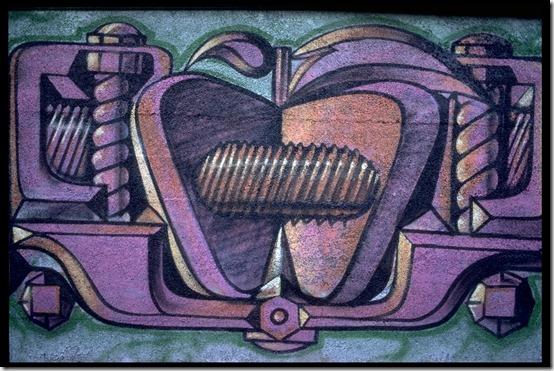 Graffitti029
