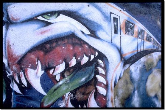 Graffitti030