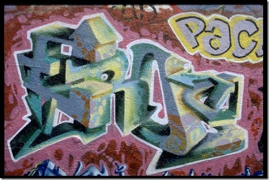 Graffitti032