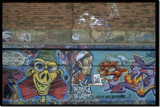 Graffitti033