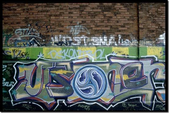Graffitti034