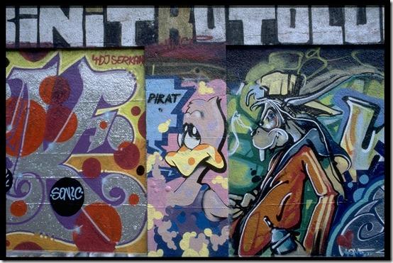 Graffitti036