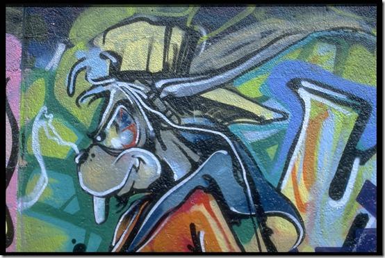 Graffitti037