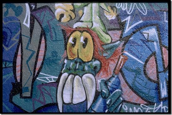 Graffitti040