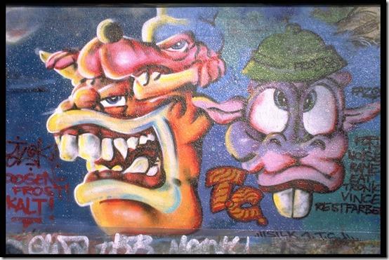 Graffitti041