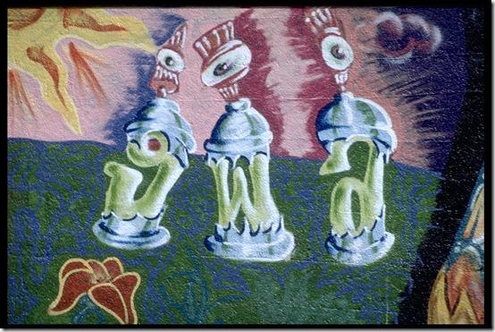 Graffitti042