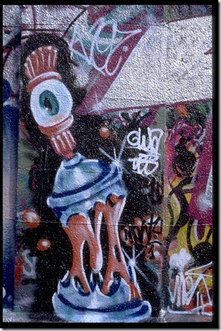Graffitti043