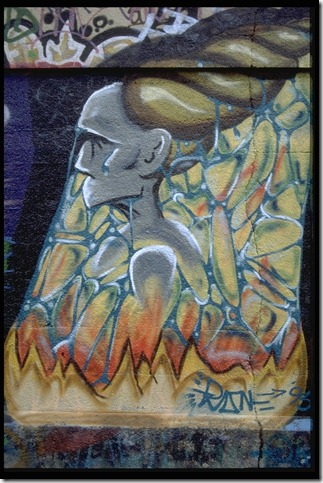 Graffitti044
