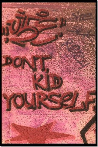 Graffitti046