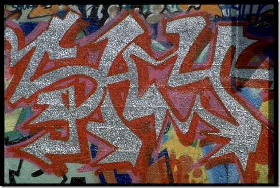 Graffitti049