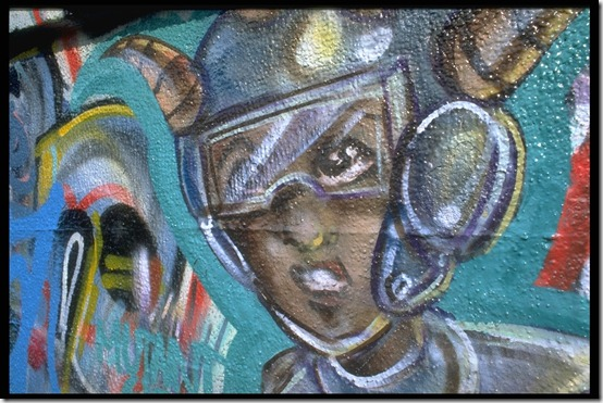 Graffitti050