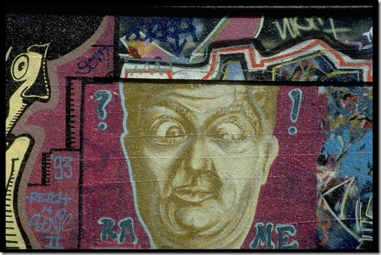 Graffitti052