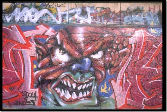 Graffitti053