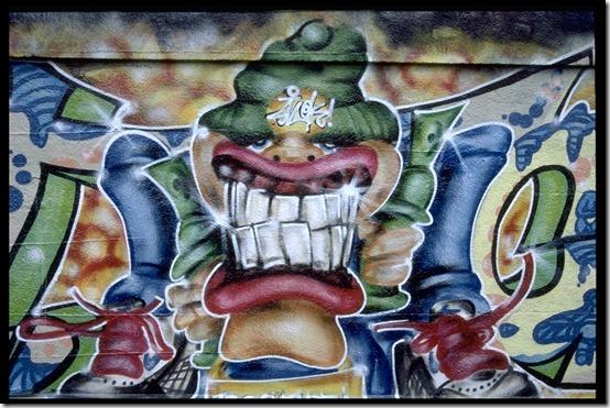 Graffitti058