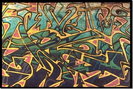 Graffitti059