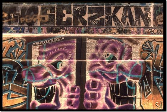 Graffitti060