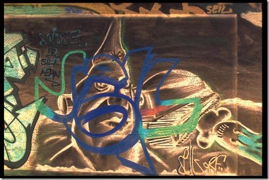 Graffitti062