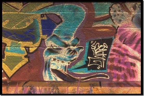 Graffitti064