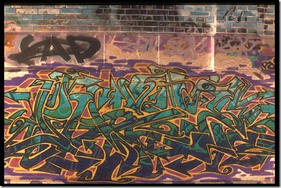 Graffitti065