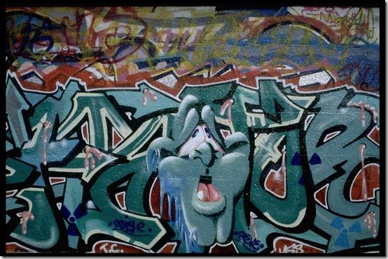 Graffitti066