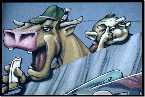 Graffitti069