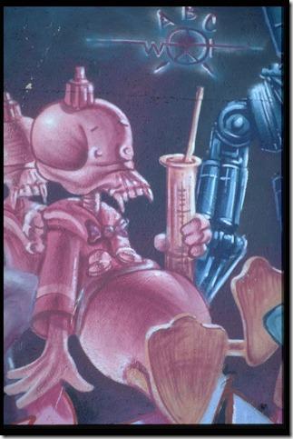 Graffitti071