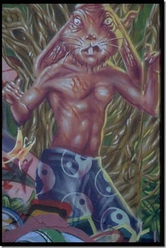 Graffitti073