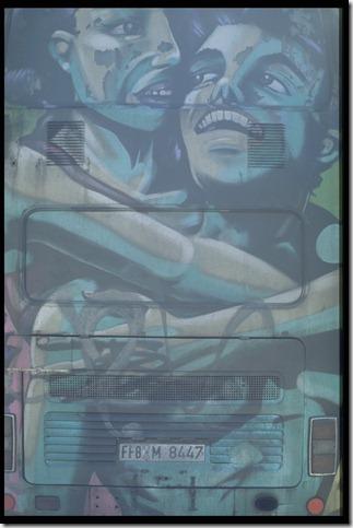 Graffitti074
