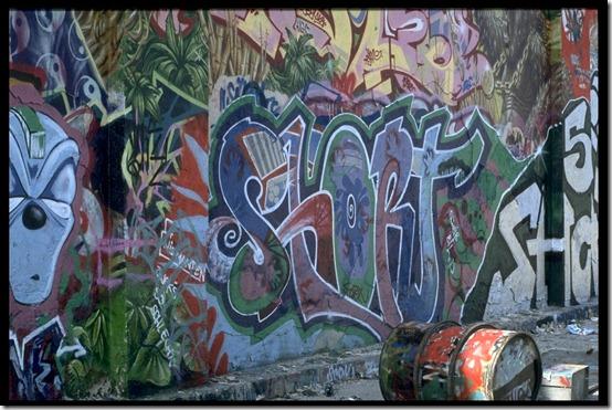 Graffitti075