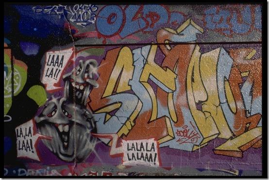 Graffitti076