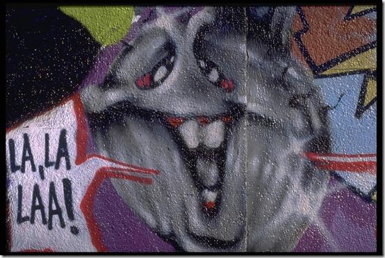Graffitti077