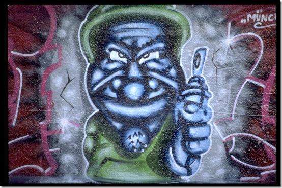 Graffitti078