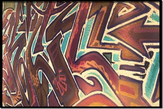 Graffitti079