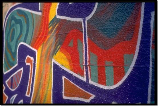 Graffitti081