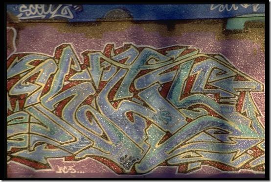 Graffitti083