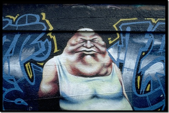 Graffitti085