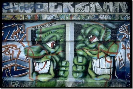 Graffitti086