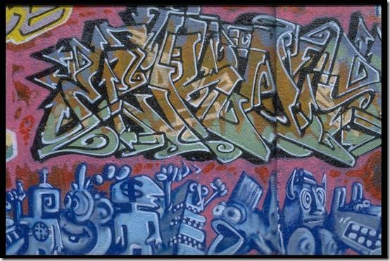 Graffitti087