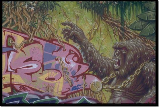 Graffitti089