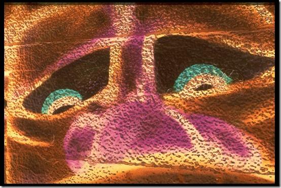 Graffitti090