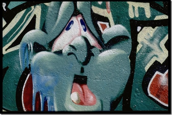 Graffitti091