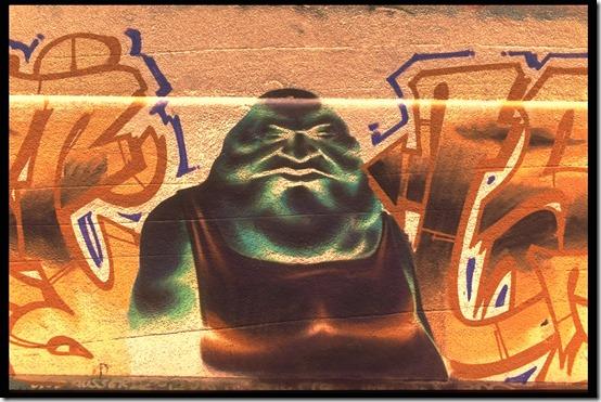 Graffitti093