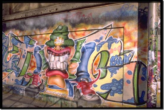 Graffitti094