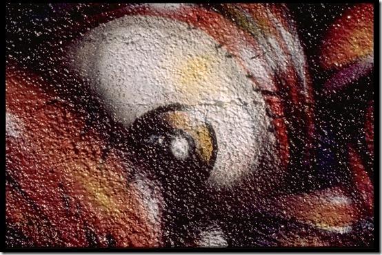 Graffitti095