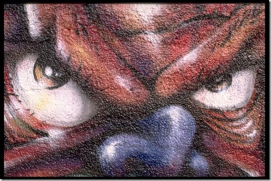 Graffitti096